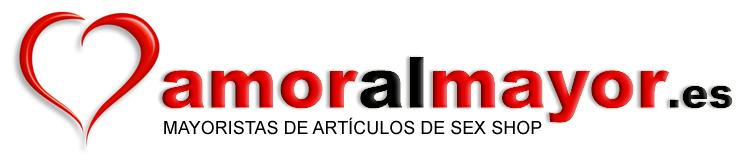 AmorAlMayor.es